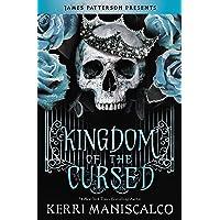 Kingdom of the Cursed: 2