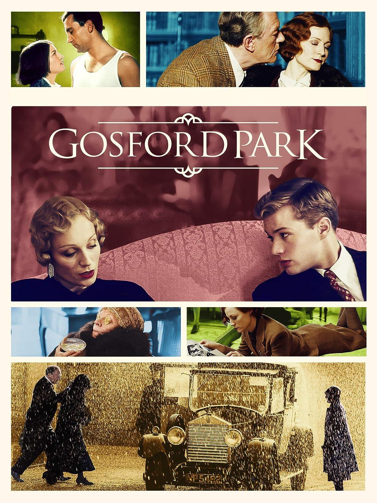 verheirateten mann suchen in gosford