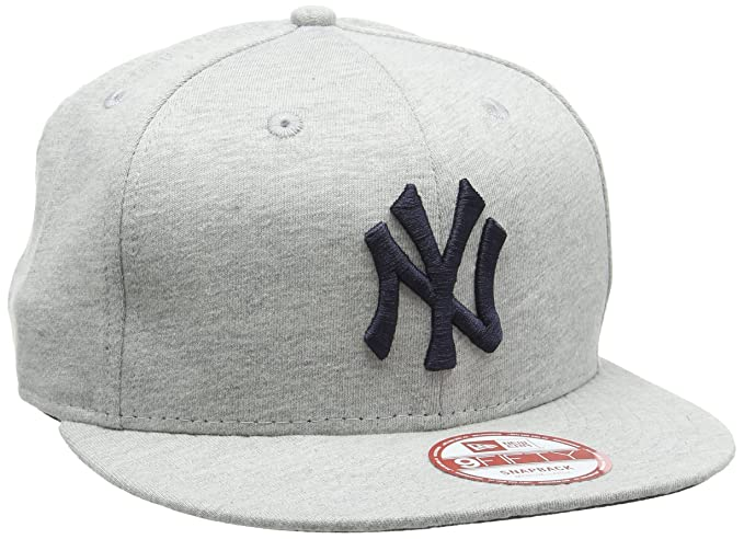 A NEW ERA Era NY Yankees Jersey 9Fifty Snapback f3d88de8cd9