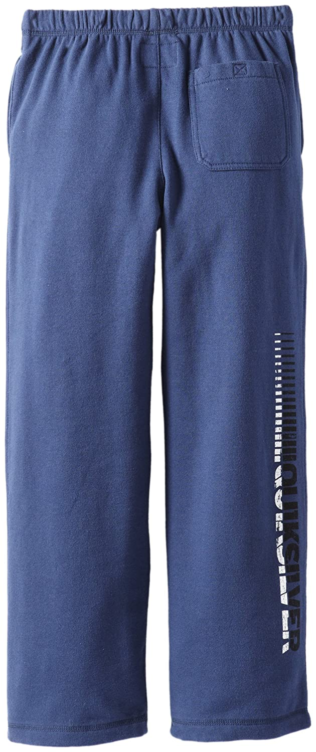 Quiksilver Big Boys Car Pool Pant