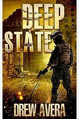 Deep State Kindle Edition