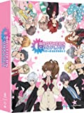 Brothers Conflict: The Complete Series (Limited Edition Blu-ray/DVD Combo)