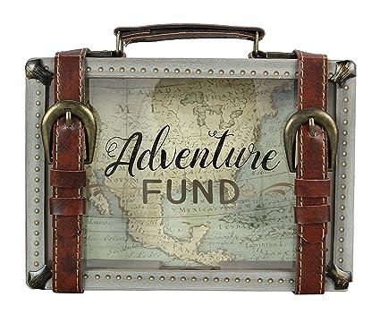 最棒的礼物——旅行的计划——为了一种计划的计划