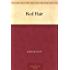 Red Hair (English Edition)