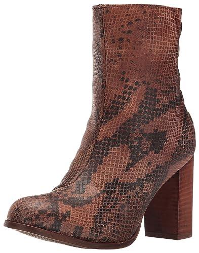 Women's Millie Engineer Boot