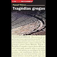 Tragédias Gregas (Encyclopaedia)