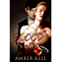 Blood Signs (Blood, Moon & Sun Book 1)