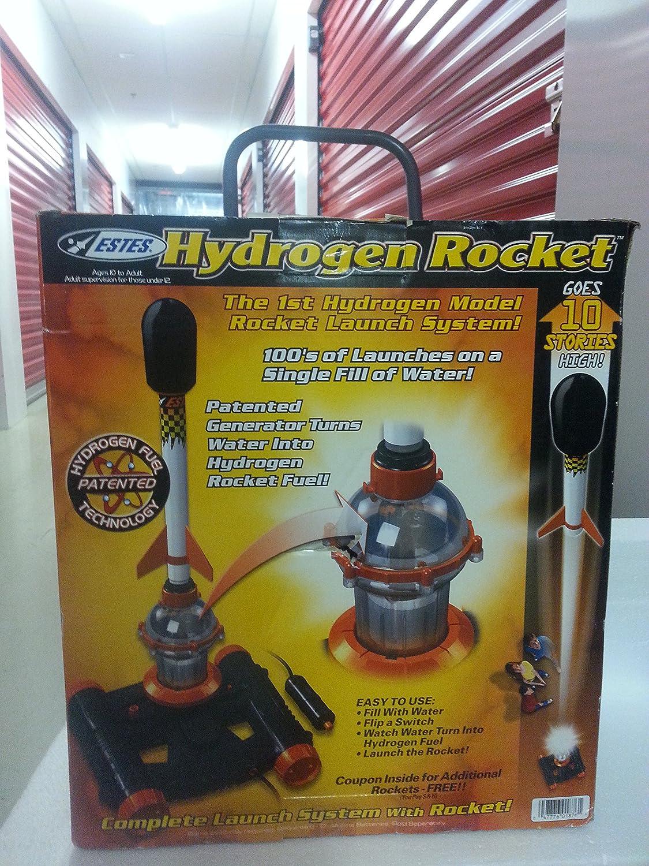 B0000AOVTZ Estes Hydrogen Fuel Rocket 91Mt72BcABGL.SL1500_