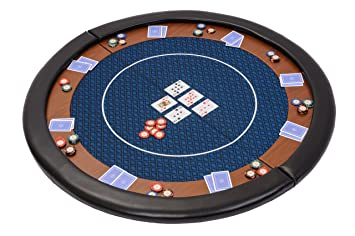 Folding poker table top uk mill casino millionaires club