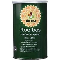 Do Tea Rooibos Sueños de Verano - 300