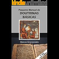 Pequeno Manual de Doutrinas Básicas