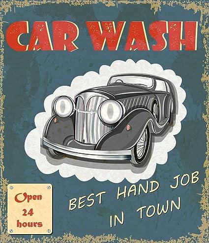 Congratulate, hand job classics