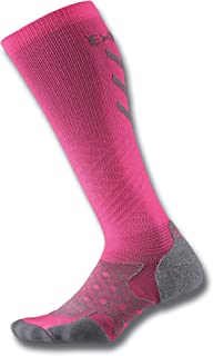 Thorlo Experia Compression Over The Calf Chaussettes Femme