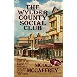 The Wylder County Social Club (The Wylder West)