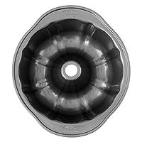 Wilton Perfect Results - Sartén antiadherente para tubos