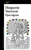 Opus nigrum (Literaturas)