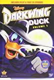 Darkwing Duck Volume 1