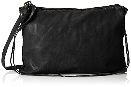 Caterina Lucchi L000330nd, Women's Bag