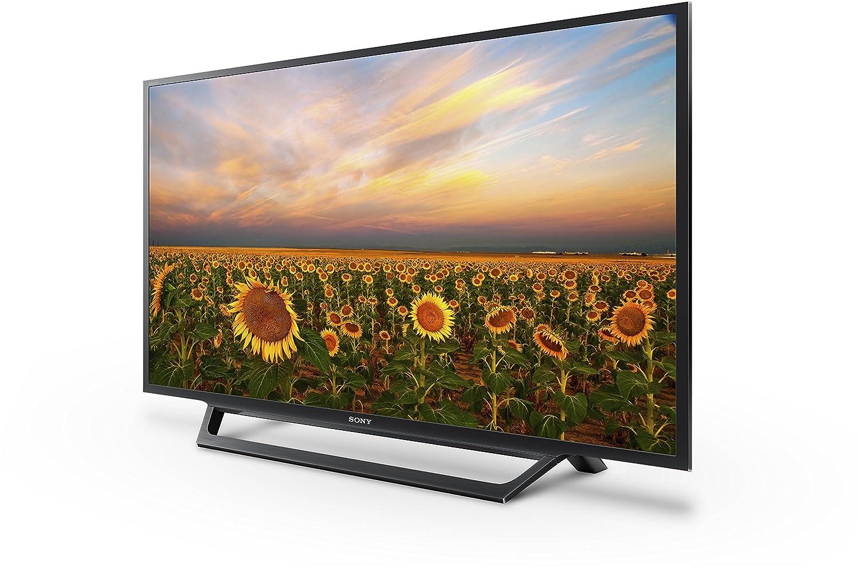 Sony KDL-32RD435 80 cm (32 Zoll) Fernseher (HD Ready, Triple Tuner ...