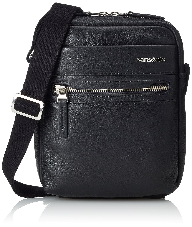 Samsonite - Hip-Class LTH - Crossover S 73083/1251