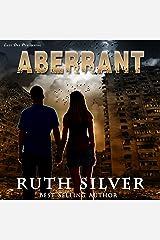 Aberrant Audible Audiobook