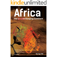Africa: The Sleeping (Cursed) Continent