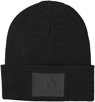 adidas Zne Logo Woolie Hat 7828c660733
