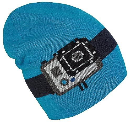 Brekka - Cappello Sunglasses Long Nd  Amazon.it  Sport e tempo libero d8a0861325d4