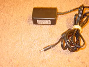 Genuine Power Adapter DVE dv-5521rup output 5,5v-210ma