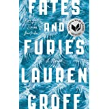 Fates and Furies: A Novel