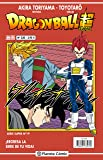 Dragon Ball Serie roja nº 230 (Manga Shonen)