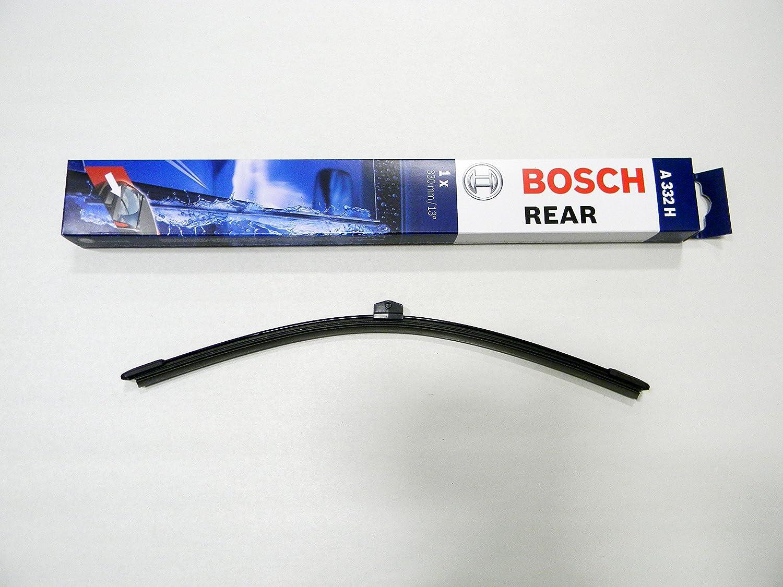 Bosch Scheibenwischer Wischerblätter 3 397 008 635 Auto