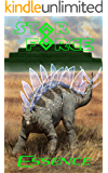 Star Force: Essence (Star Force Universe Book 51)