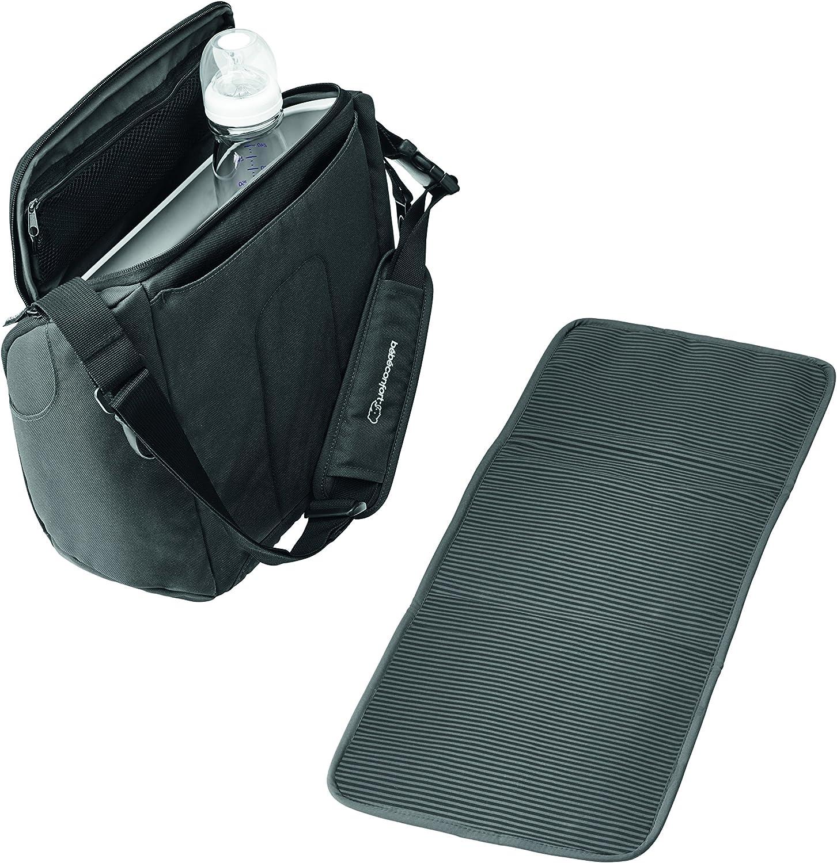 B/éb/é Confort original bag sac noir