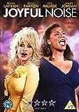Joyful Noise (DVD + UV Copy) [2012]