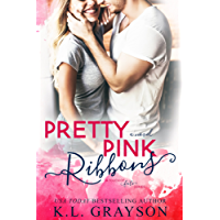 Pretty Pink Ribbons (A Touch of Fate Book 2) (English Edition)
