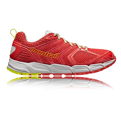 885323bb42d0 Montrail Women s Caldorado Hiking Sneakers