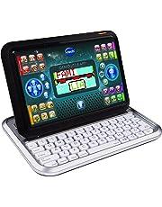 Amazon.es: Ordenadores educativos y accesorios: Juguetes y