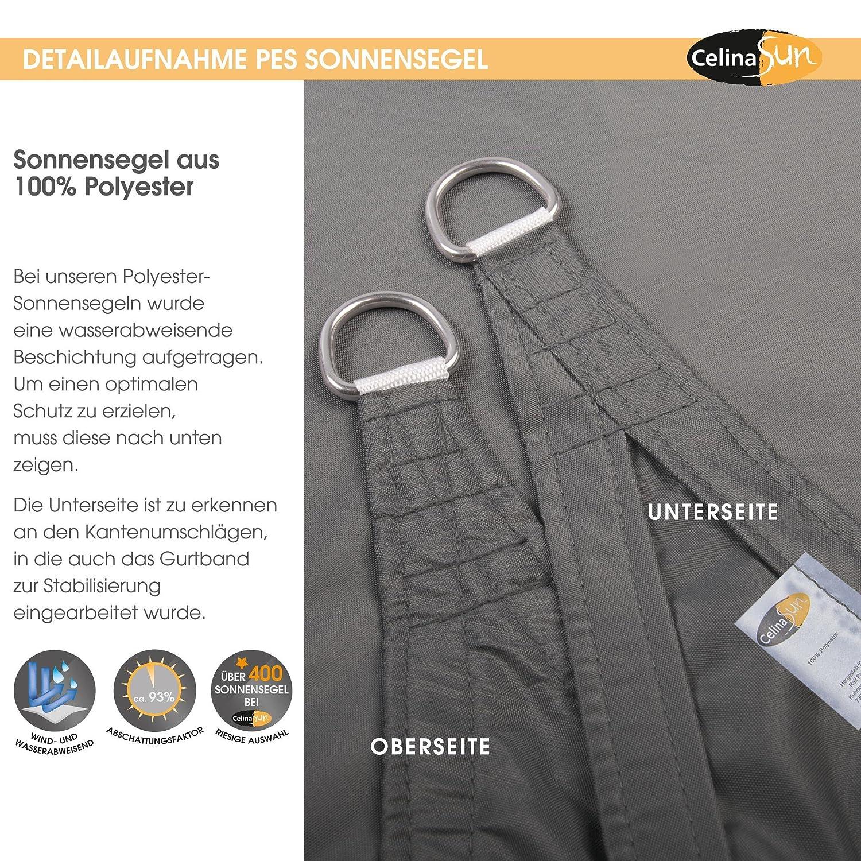 91MulCZHbpL._SL1500_ Neueste sonnensegel Wasserdicht 6x4 Design-ideen