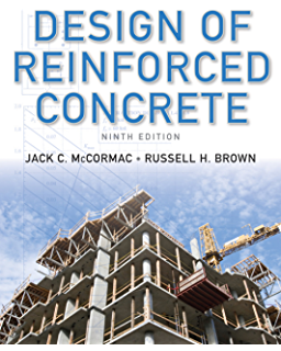 Principles of foundation engineering braja m das ebook amazon design of reinforced concrete 9th edition fandeluxe Image collections