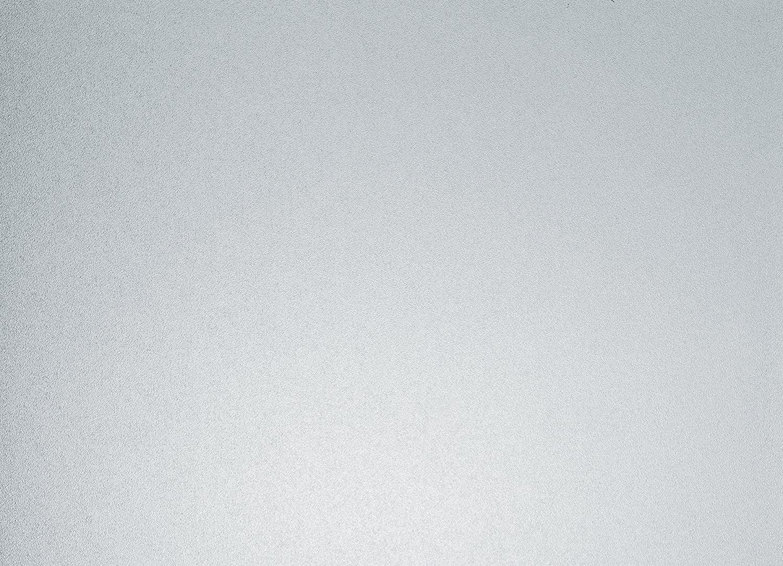 Sticky Back Window Milky 45cm d-c-fix 3460211
