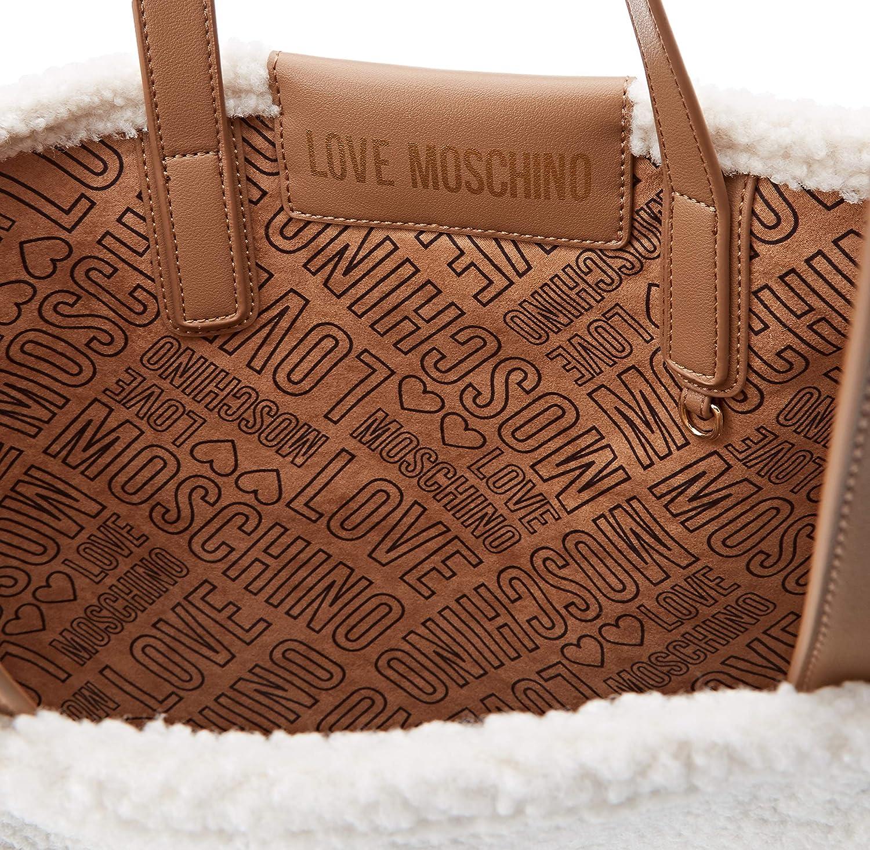 Love Moschino Pu