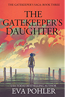 The Gatekeepers Challenge Pdf