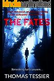 The Fates