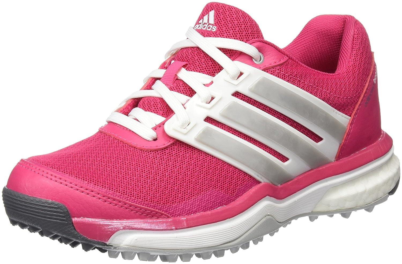 b215029d98c00 adidas W Adipower Sport Boost 2 - Women's Golf Shoes: Amazon.co.uk ...