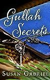 Gullah Secrets: Sequel to Temple Secrets (Southern fiction) (Temple Secret series Book 2)