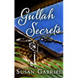 Gullah Secrets: Southern fiction (Temple Secret series Book 2)