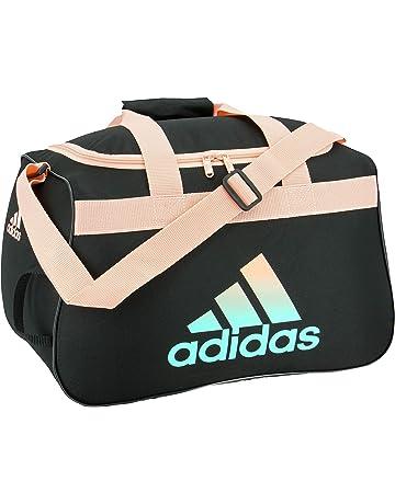 ec6cea7003 Gym Bags   Amazon.com