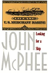Looking for a Ship Kindle Edition