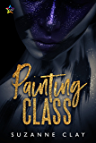 Painting Class (Chiaroscuro Book 1)